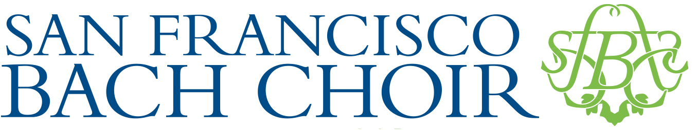 San Francisco Bach Choir
